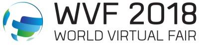 World Virtual Fair