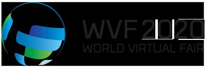 World Virtual Fair